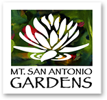 This Is A System Test. In The Event Of An Emergency Affecting Mt. San  Antonio Gardens ...